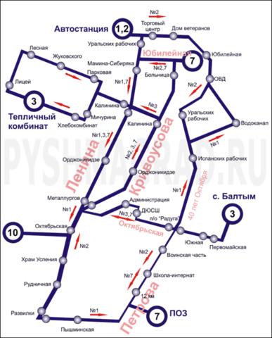 Расписание автобуса дмитров
